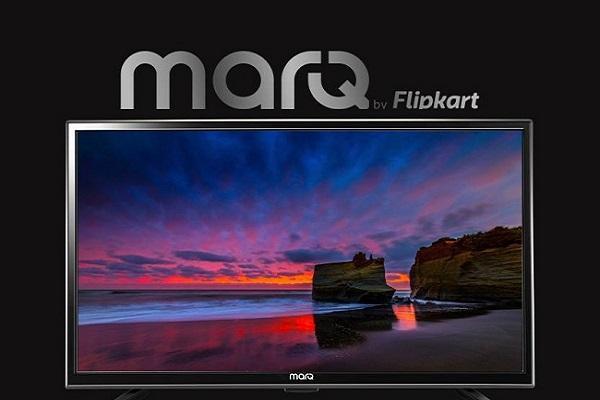 Delhi court restrains Flipkart from using its brand MarQ till February 5