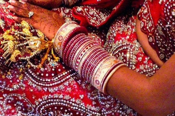 Times of India offers discounts for inter-caste inter-religious matrimonial ads