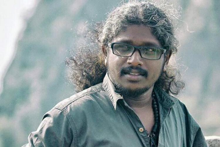 Singer Mathai Sunil crew attacked in Kerala for rejecting drunk mens selfie request