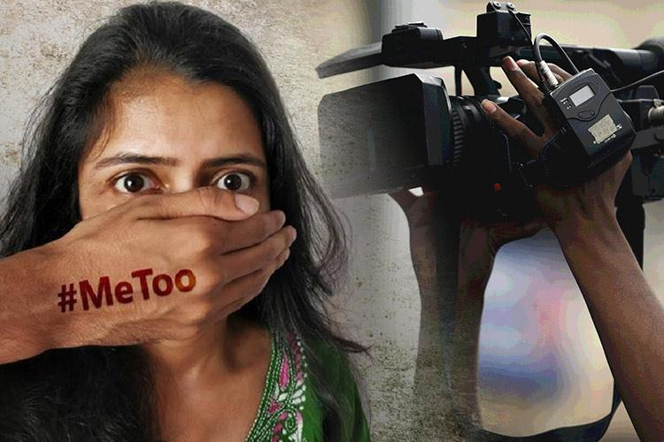 Apathy vs Empowerment Did Indian media fail to take Me Too stories forward