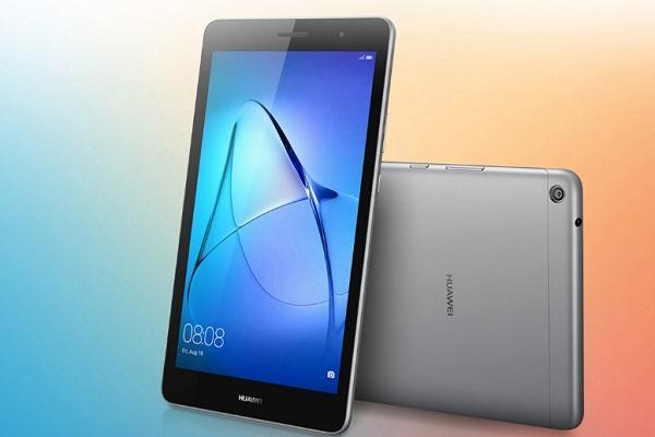 Huawei launches MediaPad T3 and MediaPad 3 Lite tablets in various versions