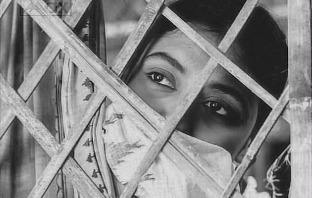 Indian cinema needs a feminist reading Applying our FItMus test to Ritwik Ghatak