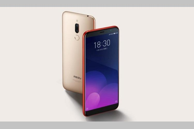 Meizu launches 3 phones in India ties up with Reliance Jio