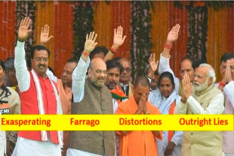 Amit Shah Times Now and beef Keralites are cracking up with memes and jokes