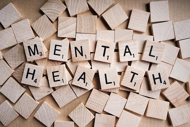 The News Minute Series On Mental Health Why Individual Empowerment