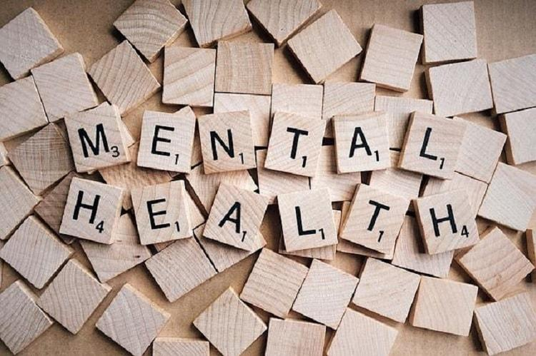 NGO launches drive to initiate conversation on mental health in Bengaluru