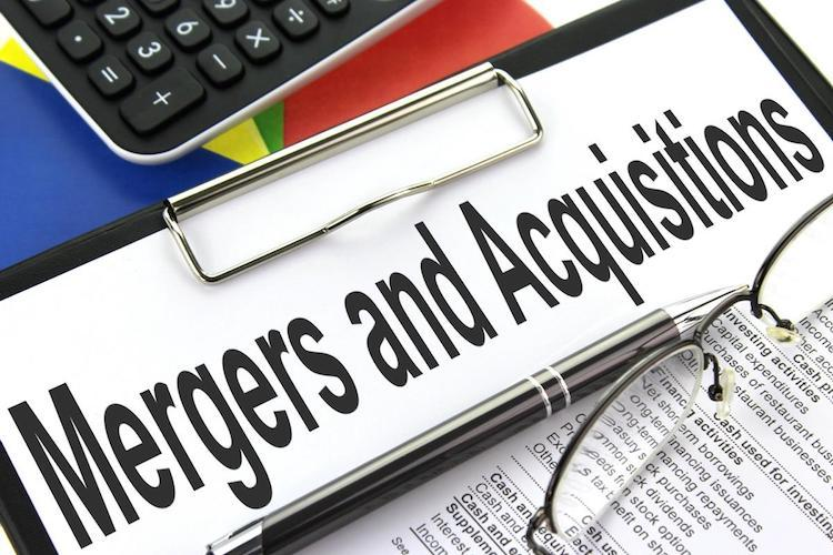 India likely to see 50 billion worth mergers and acquisitions in 2018 Assocham
