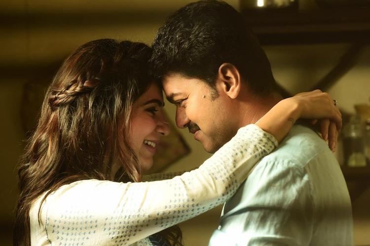 Vijays Mersal all set to join the Rs 250 crore club