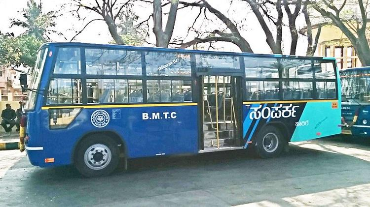 With smarter routes cheaper tickets buses could be lifeline to fix Bengalurus traffic mess