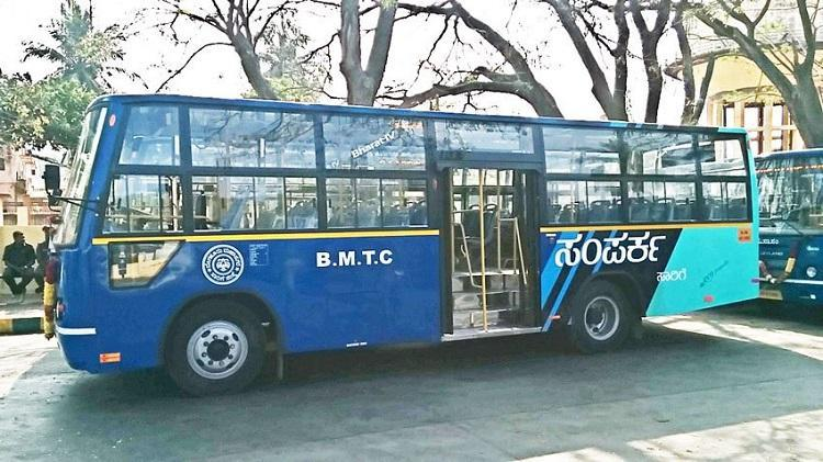More buses in Bengaluru as metro shuts between Byappanahalli and MG Road this weekend