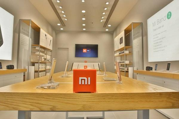 Xiaomi to foray into appliances in India launch ACs washing machines and others