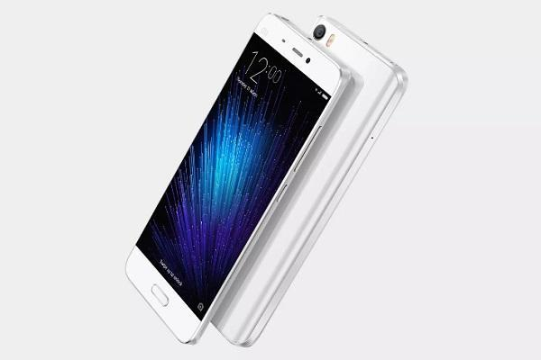 Bad news Indians may not be able to buy the Xiaomi Mi 6 here