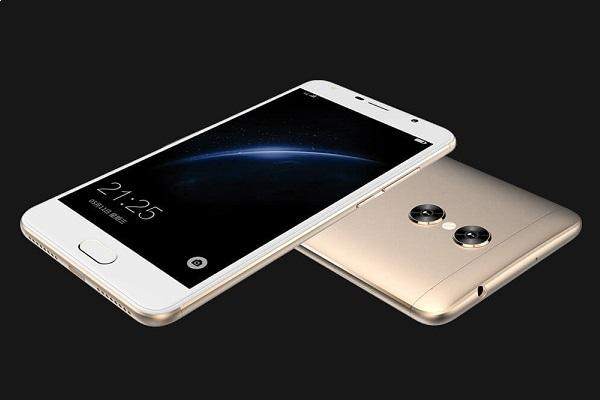 Micromax Launches Evok Dual Note with dual camera and Android Nougat 711
