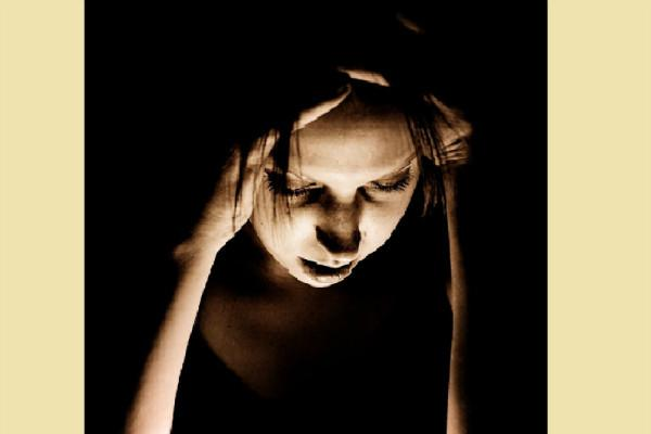 Amgens drug for chronic migraine prevention sees positive results