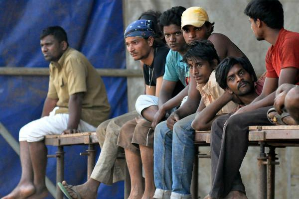 Kerala to introduce insurance scheme for migrant labourers