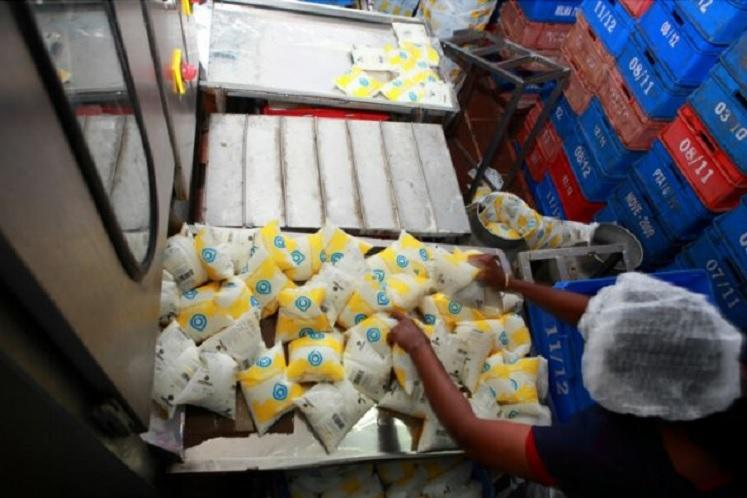 Soon price of Keralas Milma milk to increase by Rs 4 per litre