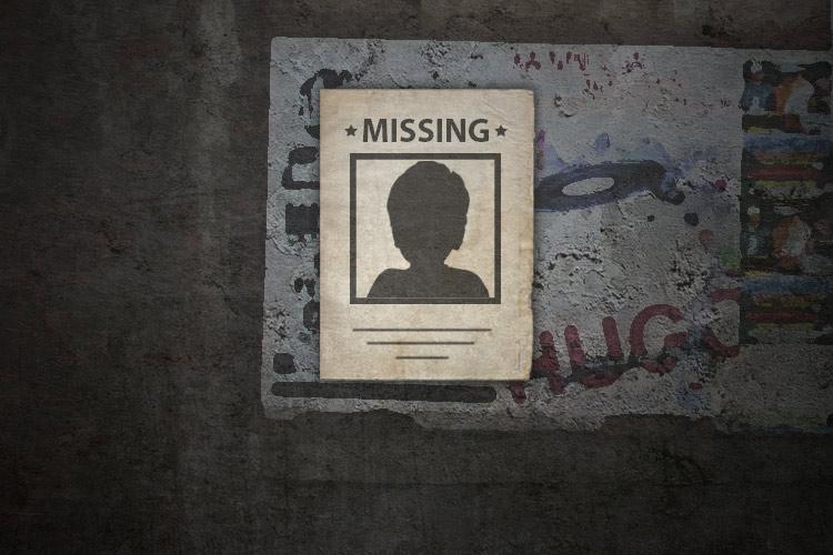 Why high number of missing persons cases in Telangana is not a reason to panic