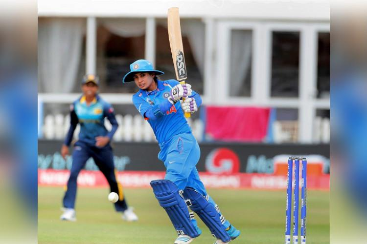 ICC Womens World Cup Wounded India look to bounce back against Australia