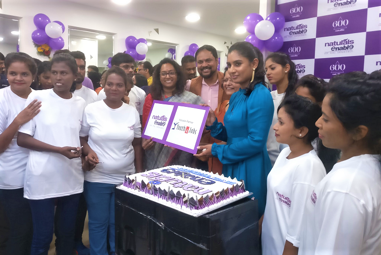 TNM Exclusive Indian Women crickets team captain Mithali Raj has an appeal for all parents