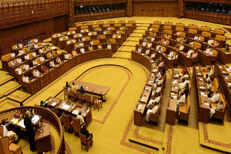Kerala Assembly adopts Bill that nearly doubles salaries of ministers legislators