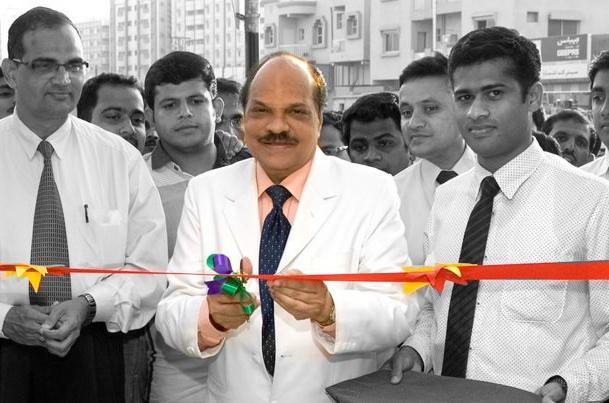 Atlas Group in major financial trouble MM Atlas Ramachandran absconding
