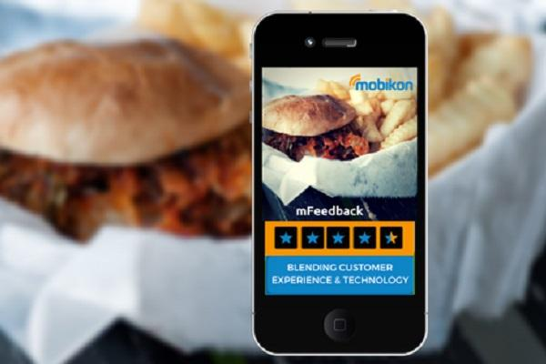 Mobikon raises 7 mn in Series B funding round led by Sistema Asia Fund C31 and Qualgro