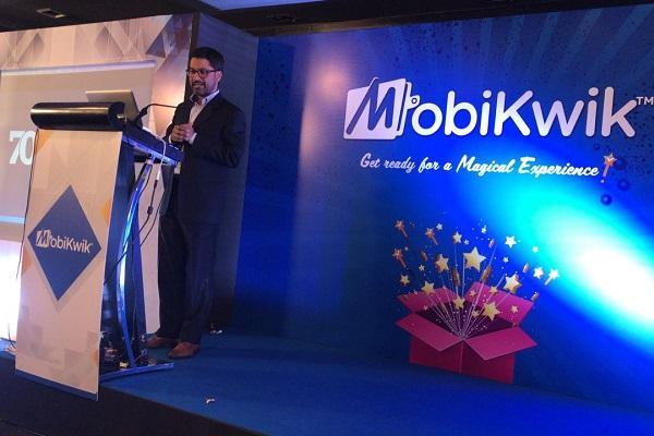 MobiKwik launches SaaS-based employee benefits and reimbursement solution Magic