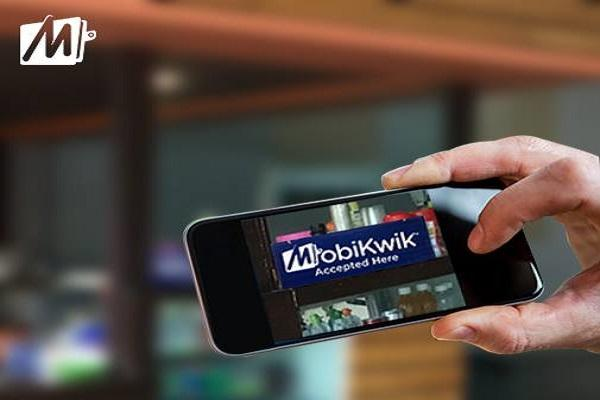 MobiKwik partners with Flipkart ixigo and Snapdeal to help Indians go digital