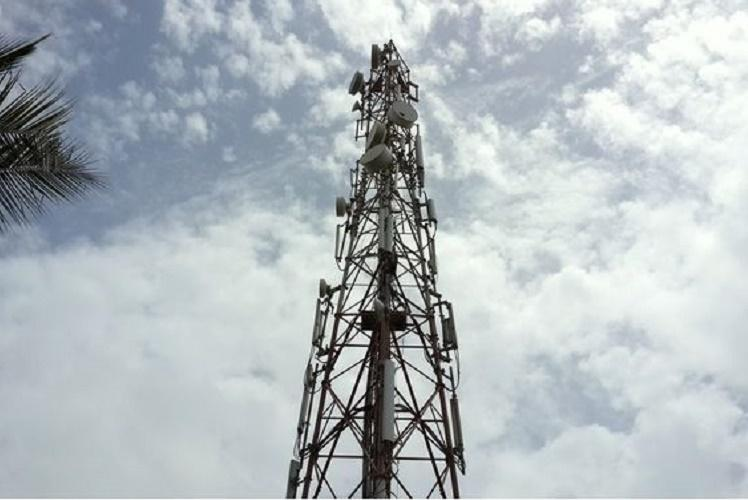 Can radiation from mobile towers cause cancer? The
