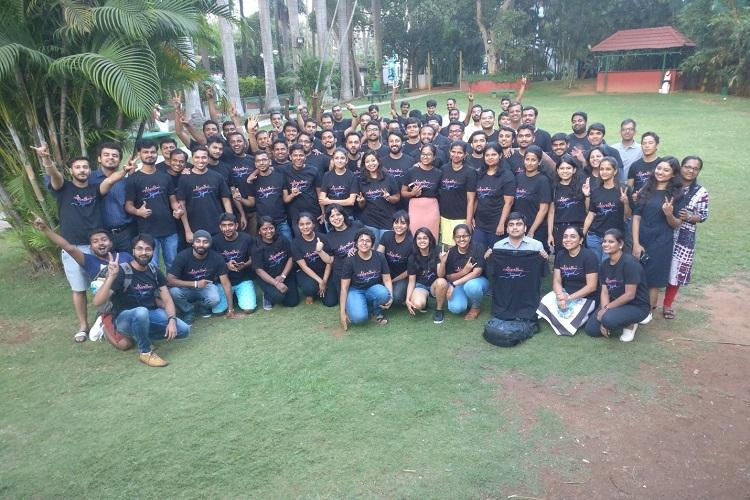 Mobisy raises 35 million in second round of funding led by SIDBI Venture Capital