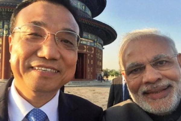 South China Sea Burhan Wani and India Why Ambedkar could help India deal with China