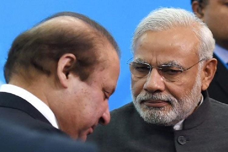 Indias Pakistan Conundrum Punishing the terror state winning hearts in Kashmir