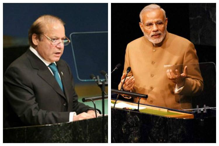 Indo-Pak fencing at UNGA Adverbs Adjectives Invective and Absurdity