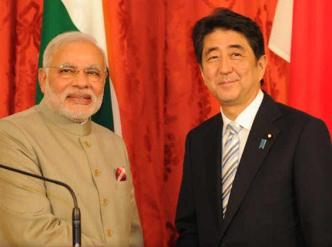 Dear PM Modi dont buy Japanese nuclear power Fukushima women against nukes