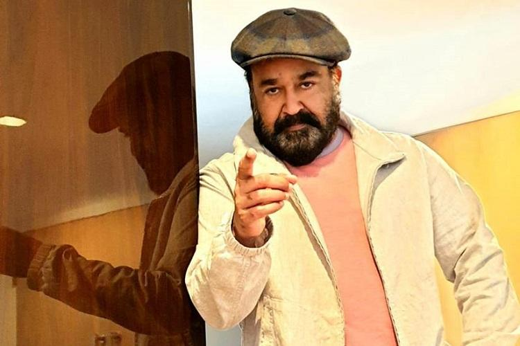Mohanlal ropes in Spanish actors for his debut directorial Barroz