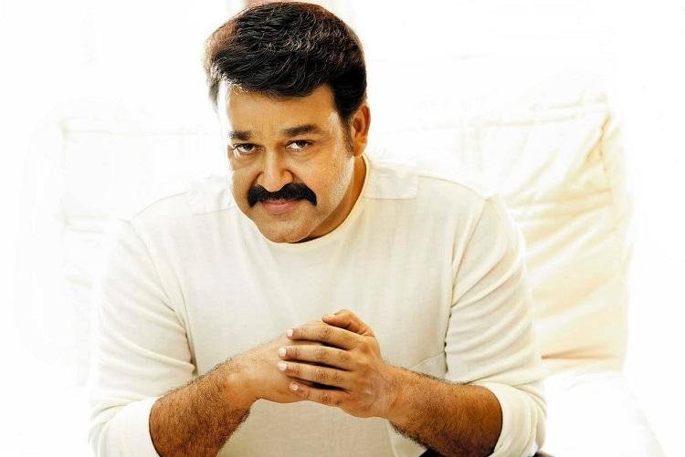 Mohanlal says he learnt and understood Telugu in a week for Manamantha