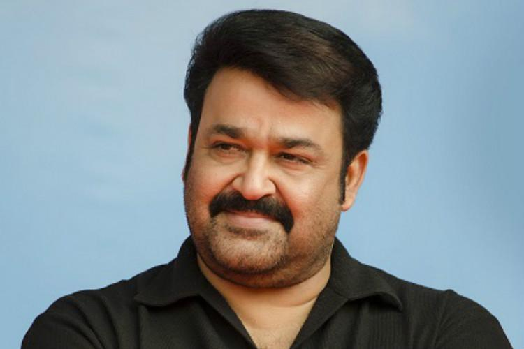 Mohanlal to be chief guest of Kerala State Film Awards AK Balan confirms to TNM
