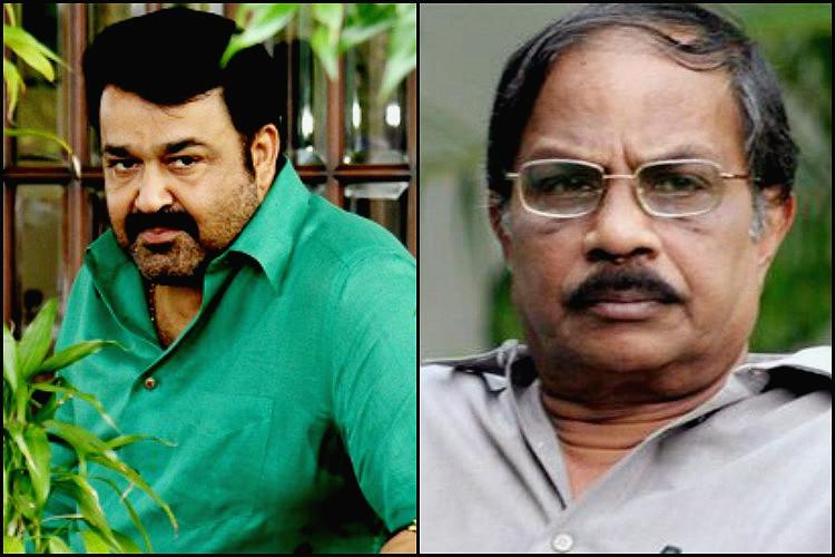 UAE billionaire to make Rs 1000 cr movie on Mahabharata with Mohanlal as Bheema