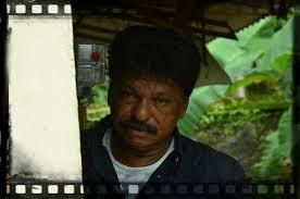 Malayalam film director Mohanroop passes away