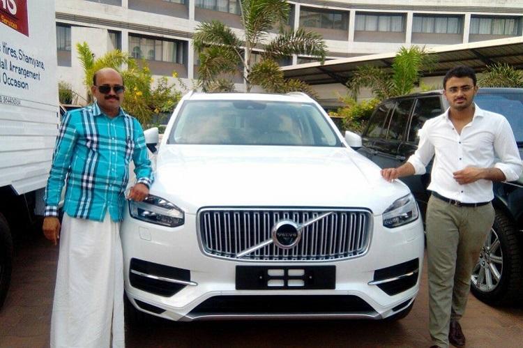 This Karnataka Mla Paid A Price When Diesel Was Accidentally Filled