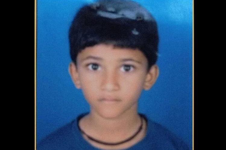 Seven-year-old boy dies in Mysuru school case of unnatural death registered