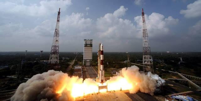 This is what ISRO scientists will do to mark the first anniversary of Mangalyaan