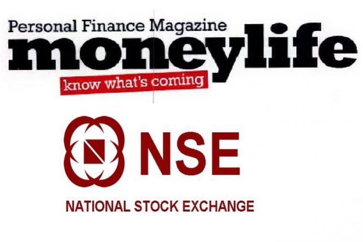 Moneylifes NSE expose Why the battle against the stock exchange is not just their own
