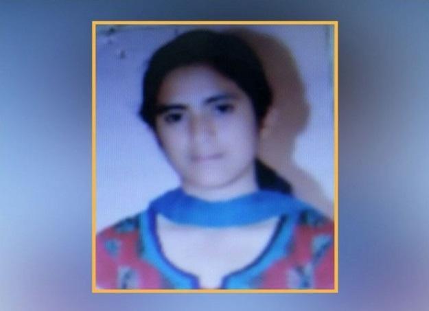 Honour killing Mandya man kills daughter for falling in love with Dalit boy