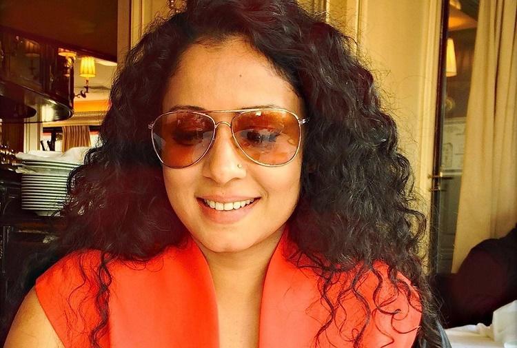 Goa police arrests one person in Bengaluru over perfumer Monika Ghurdes murder
