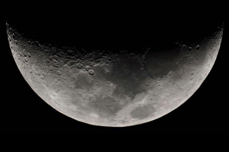 Indias next mission to moon in January with lander and rover