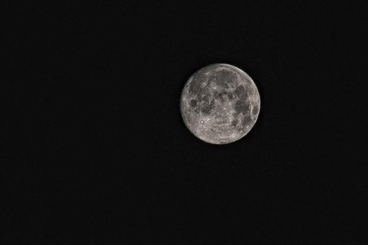 From Bengaluru to the Moon TeamIndus to fly rovers in Indias first private lunar mission