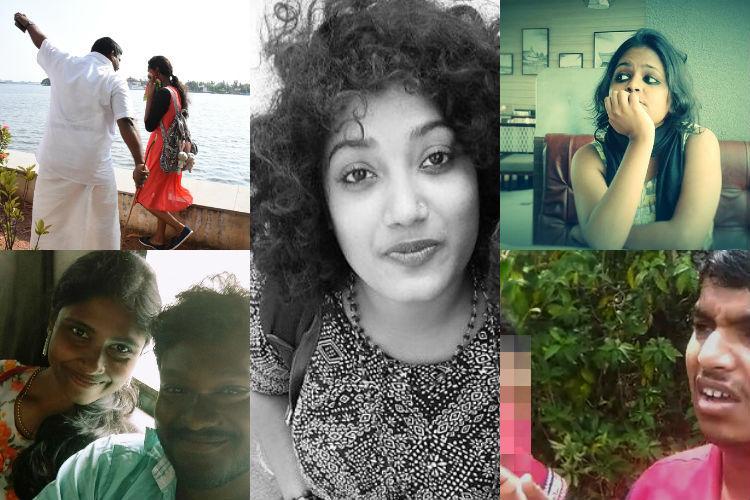 Kerala Shamed Timeline of moral policing incidents over last six months