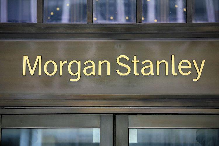 Morgan Stanleys infra arm invests Rs 145 crore in Manipal Health subsidiary