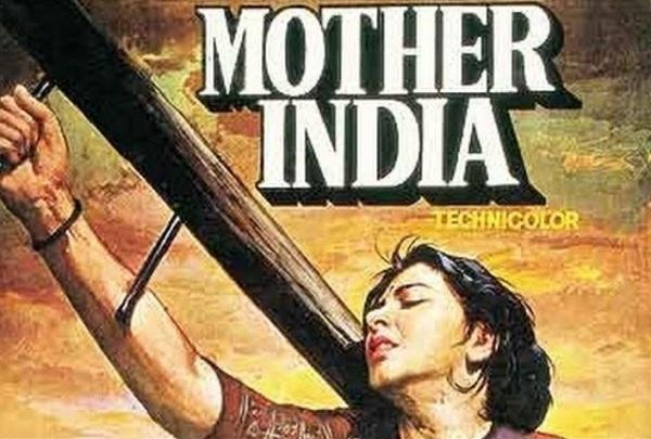 Indian cinema needs a feminist reading We present to you the FItMuS Test